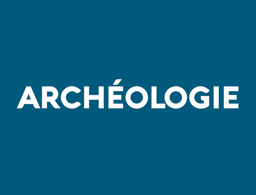 ARCHEOLOGIE_1