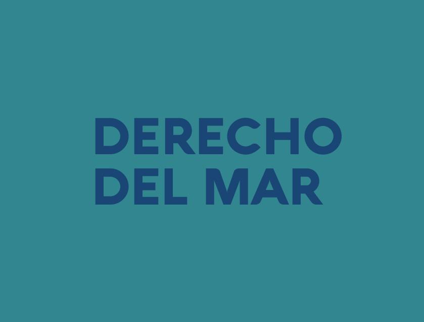 IMAGEN_DERECHO_DEL_MAR_FONDOS_EDC
