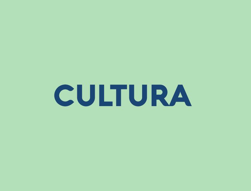 fondo_cultura_EDC